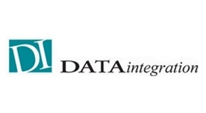Data Integration, Inc.