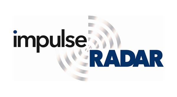 Impulse Radar Usa, Inc
