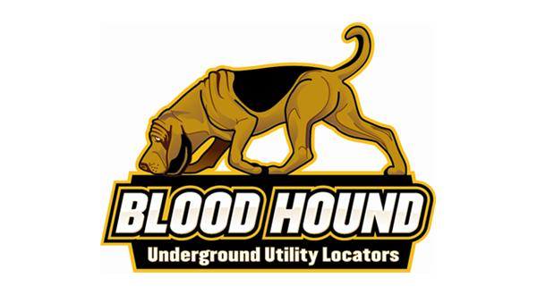Bloodhound, LLC