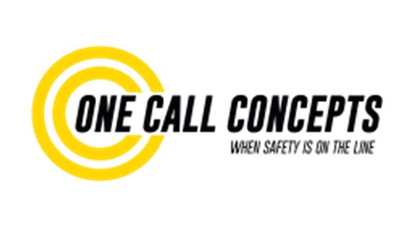 One Call Concepts, Inc.