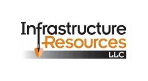 Infrastructure Resources LLC